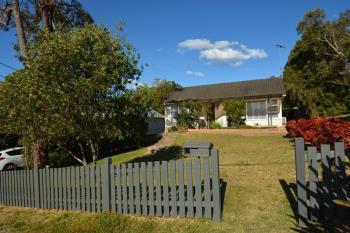 10 Warrina St, Berowra, NSW 2081