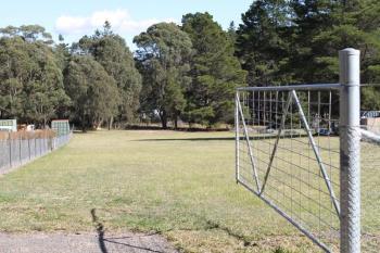 18 Bumballa St, Wingello, NSW 2579