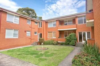 6/34 Victoria Ave, Penshurst, NSW 2222
