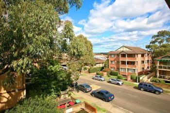 7/55 Austral St, Penshurst, NSW 2222