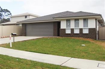 24 Fairwater Dr, Gwandalan, NSW 2259