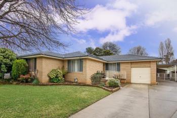 7 Kenna St, Orange, NSW 2800