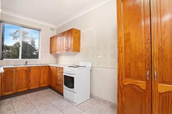 17/2 Beale St, Liverpool, NSW 2170