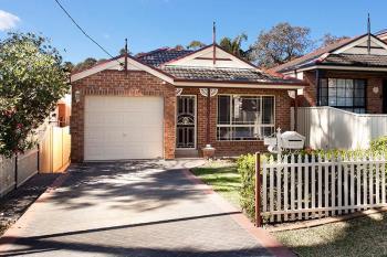 14a Forest Rd, Heathcote, NSW 2233