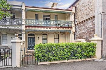 1/106 Hargrave St, Paddington, NSW 2021