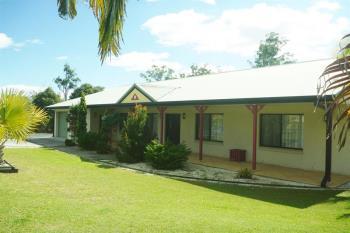 6 King Parrot Pde, Gulmarrad, NSW 2463