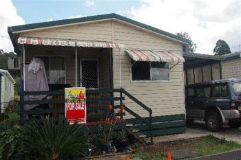 South Lismore, address available on request