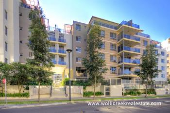 117/86-88 Bonar St, Wolli Creek, NSW 2205