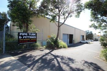 7 Sylvester Ave, Unanderra, NSW 2526