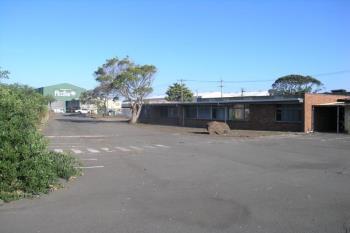 164 Shellharbour Rd, Port Kembla, NSW 2505