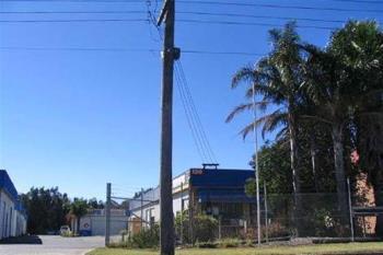 2/120 Industrial Rd, Oak Flats, NSW 2529