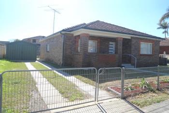 3  Macauley Ave, Bankstown, NSW 2200