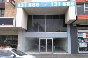 168 Cowper St, Warrawong, NSW 2502