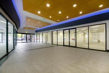 5/5 Burra Pl, Shellharbour City Centre, NSW 2529