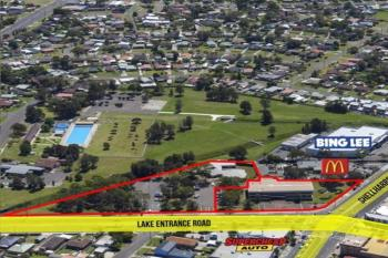 4B Lake Entrance Rd, Warilla, NSW 2528