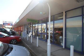 3C/145-149 King St, Warrawong, NSW 2502