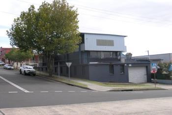 73 Military Rd, Port Kembla, NSW 2505