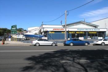 275A Princes Hwy, Unanderra, NSW 2526