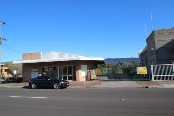 2 Marshall St, Dapto, NSW 2530