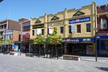 S3,121-135 Crown St, Wollongong, NSW 2500