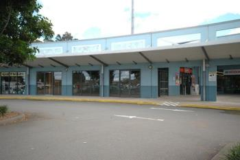 Shop 4,160 Ocean Dr, Lake Cathie, NSW 2445