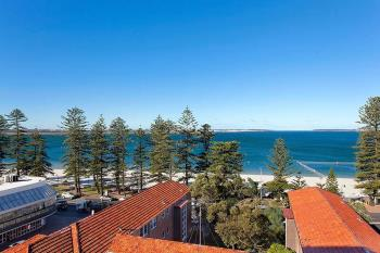 37/4-10 The Boulevarde , Brighton-Le-Sands, NSW 2216