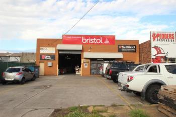 41 Beatson St, Wollongong, NSW 2500