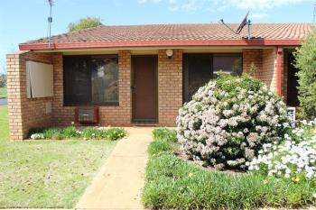 Unit 1/13 Bedford Ave, Dubbo, NSW 2830