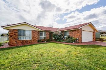 11 Wisteria Pl, Orange, NSW 2800