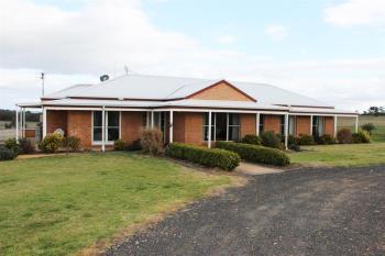 22R Oakdene Rd, Dubbo, NSW 2830