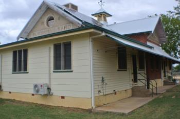 2/25 Fitzroy St, Narrabri, NSW 2390