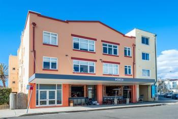 7/110 Ramsgate Ave, Bondi, NSW 2026