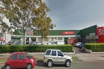 3/82 Parramatta Rd, Lidcombe, NSW 2141