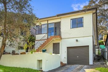 60 Ocean St, Mount Saint Thomas, NSW 2500