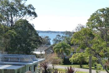44 Dean Pde, Lemon Tree Passage, NSW 2319