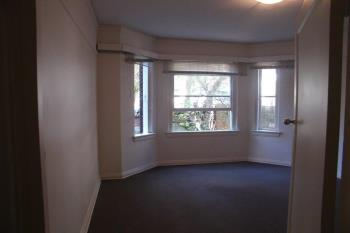 5/20 Birriga Rd, Bellevue Hill, NSW 2023