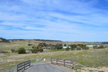 Lot 16 Mulwaree St, Tarago, NSW 2580