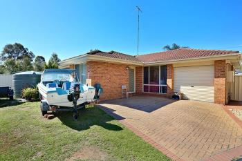 17 Ward Pl, Hinchinbrook, NSW 2168