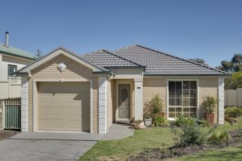 52A Amana Cct, Orange, NSW 2800