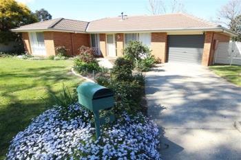 9 Sarson Rd, Glenroy, NSW 2640