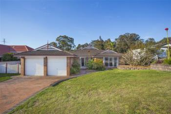 4 Karleym Ct, East Maitland, NSW 2323