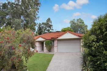3 Fig St, Elanora, QLD 4221