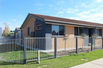 1/509 Kotthoff St, Lavington, NSW 2641