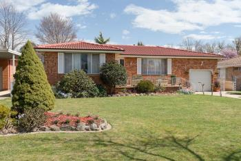 19 Woodward St, Orange, NSW 2800