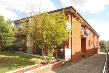 8/20 Shadforth St, Wiley Park, NSW 2195