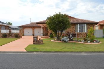 11 Casuarina Cl, Yamba, NSW 2464
