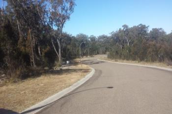 Lot 3 Cockatoo Cl, Tallong, NSW 2579