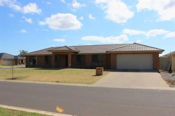 27 Durum Cct, Dubbo, NSW 2830