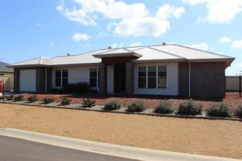 31A Durum Cct, Dubbo, NSW 2830