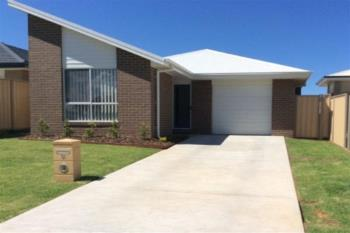 9A Fairview St, Dubbo, NSW 2830